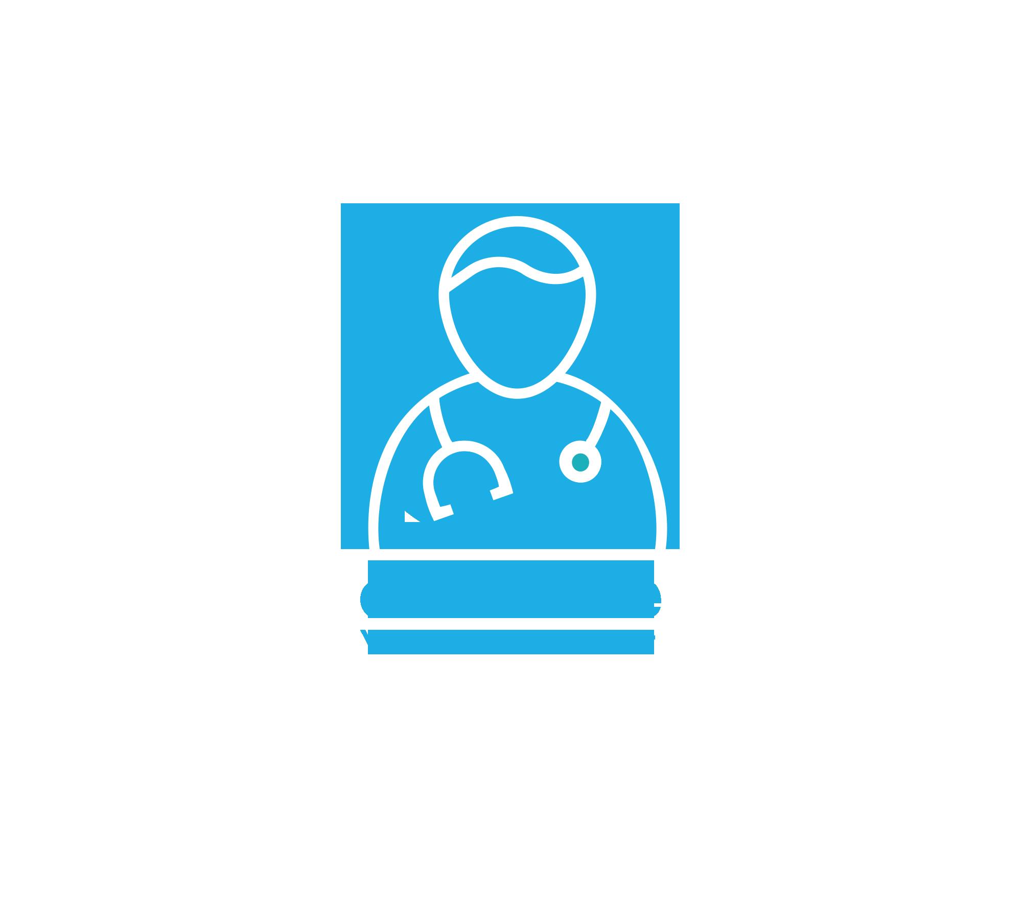 ClicknCare Logo